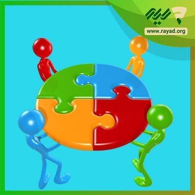 مهارت دهگانه زندگی - روابط بین فردی