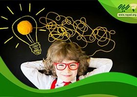 مهارت تفکر نقادانه در دانشآموزان + روش های تقویت آن