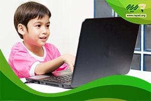 بهترین نرم افزارهای آموزش پیش دبستانی