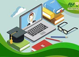 بهترین نرم افزارهای آموزشی پنجم ابتدایی