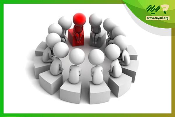 انواع روش های تدریس مشارکتی در ابتدایی