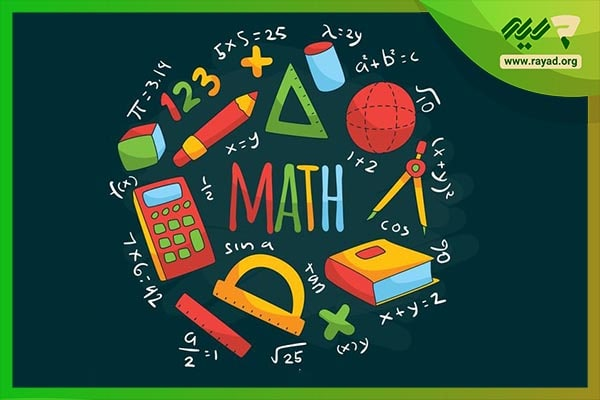 انواع روش های تدریس ریاضی ابتدایی
