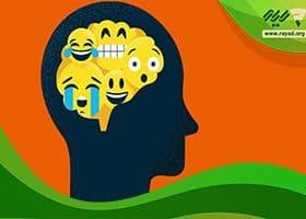 راهکار های تقویت هوش هیجانی کودکان