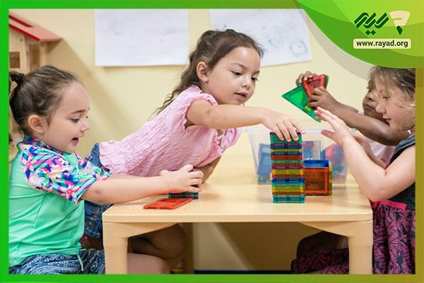بازی های آموزشی کلاس اول ابتدایی-min